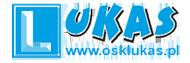 OSLukas – prawo jazdy, szkolenia kierowców zawodowych
